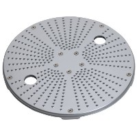 Waring Commercial CFP25 Food Processor Grating Disc, 1/64-Inch [並行輸入品]