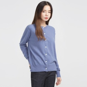 cathy daily cardigan
