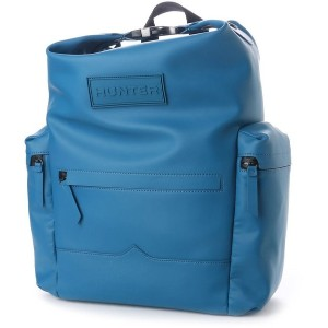 ハンター HUNTER ORG TOPCLIP BACKPACK - RUB LTH (ROB) レディース メンズ