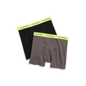 2pack 2 boxer briefs パック ボクサー ブリーフ ベビー パジャマ マタニティ 下着 キッズ