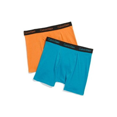 2pack 2 boxer briefs パック ボクサー ブリーフ パジャマ マタニティ キッズ ベビー 下着