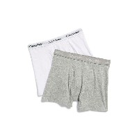 2pack 2 boxer briefs パック ボクサー ブリーフ 下着 キッズ ベビー パジャマ マタニティ