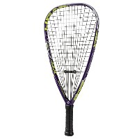 HEAD Extreme プロ Racquetball Racquet, Strung, 3 5/8 インチ Grip (海外取寄せ品)