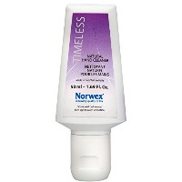 Norwex Timeless Natural Hand Cleaner 1.69Oz