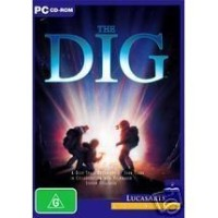 The Dig (輸入版)