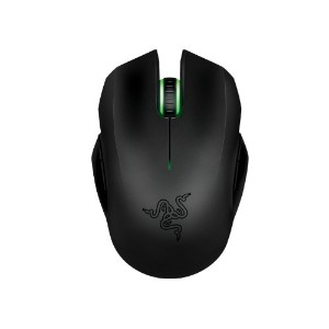 【並行輸入品】Razer Orochi Mobile PC Gaming Mouse