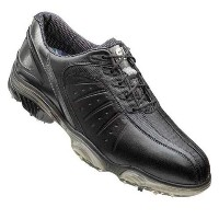 FootJoy FJ SPORT Shoes - CLOSE OUT【ゴルフ 特価セール】