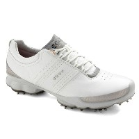Ecco 2014 Biom Golf Hydromax Shoes【ゴルフ 特価セール】