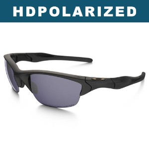 Oakley US Standard Issue Polarized Half Jacket 2.0 Sunglasses【ゴルフ ゴルフウェア>サングラス(Oakley)】
