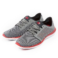 【NEW BALANCE】 ニューバランス M730RS4(D) 17FW ABC-MART限定 *GRAY/RED(RS4)