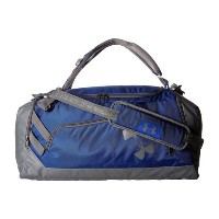 アンダーアーマー ウーア デュオ Under Armour UA Contain Duo Backpack/Duffel