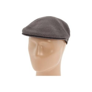 カンゴール Kangol Tropic 504 Ventair