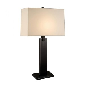 Sonneman 3305.51 Table Lamp by Sonneman