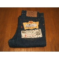 LEVIS(リーバイス) 517 ブーツカット Lot 20517-0217 1980年代 MADE IN USA(アメリカ製) 実物デッドストック W30×L38