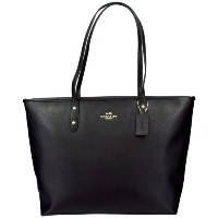 COACH OUTLET コーチ アウトレット トートバッグ F11926 IMBLK