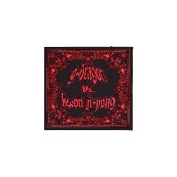 [MOTTE] G-DRAGON BANDANA TYPE 1 kpop goods
