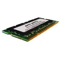 4GB Memory Upgrade for Toshiba Satellite A500 (PSAM3A-04100E) Laptop DDR2 PC2-6400 800MHz SODIMM...