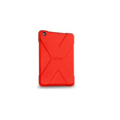 The Joy Factory aXtion Bold for iPad 5 (Black/Red)
