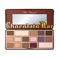 Too Faced Chocolate Bar Eye Shadow Collection (並行輸入品) [並行輸入品]