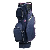 Sun Mountain Women's Sync Cart Bag サンマウンテン レディス シンク カートバッグ