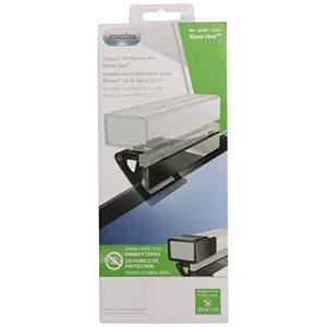 PDP Kinect TV Mount for Xbox One - キネクト TV マウント (Xbox One 海外輸入北米版周辺機器)