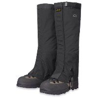 (アウトドアリサーチ)OUTDOOR RESEARCH Womens Crocodiles Black (Lサイズ)