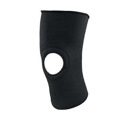 Ace Open Knee Support, Medium by ACE
