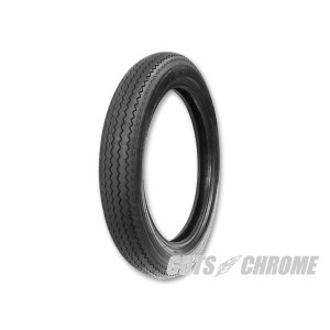 """LA11_72235 ★THE BRAKERS """"NEW ALL STATE"""" TIRE 3.50-19"""