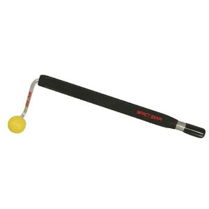 Impact Snap USA Training Tool【ゴルフ 練習器具】