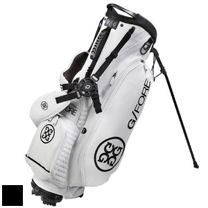 G/FORE The Transporter II Stand Bag キャディバッグ 【ゴルフ バッグ>スタンドバッグ】