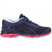 【セール実施中】【送料無料】LADY GEL-KAYANO 24 LITE-SHOW TJG773.4990
