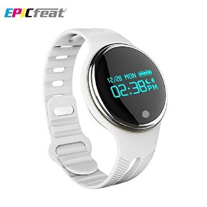 Gps Track Record Sport Smart Watch For Men