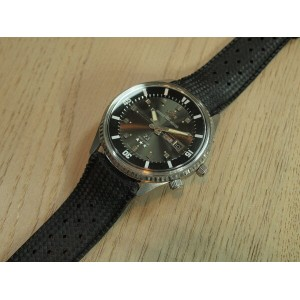 ORIENT AAA KING DIVER 【オリエント AAA キングダイバー】自動巻き 【中古】