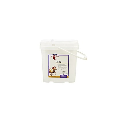 Vita Flex, DMG 3000 Concentrate - 5lbs, 80 Day Supply by Vita Flex