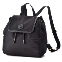 TORY BURCH(トリーバーチ) SCOUT NYLON SMALL BACKPACK バックパック リュック リュックサック 37195 0008 001 [並行輸入品]