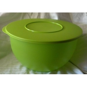 Tupperware 32Cup Impressionsボウル