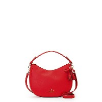 kate spade new york/ケイト・スペード  HAYES STREET SMALL AIDEN(PXRU7597) PRICKLY PEAR 【三越・伊勢丹/公式】 バッグ~...