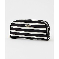 kate spade new york childrenswear/kate spade new york childrenswear  クラシックナイロン ベリー(8871417) black...