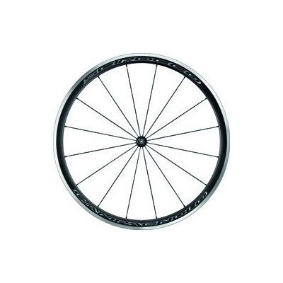 campagnolo(カンパニョーロ) SCIROCCO C17 WO F/R HG ー