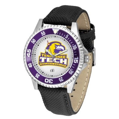 Tennessee Tech Golden Eagles Competitorメンズ腕時計