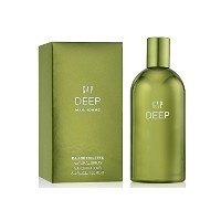 [Gap] Gap Deep 100 ml EDT SP