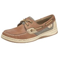 Sperry Top-Sider レディース US サイズ: 6 womens_us