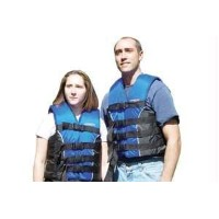 Sea Eagle Life Jacket Size S/M by Sea Eagle