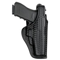 ビアンキAccuMold Elite 7920 Defender II Duty holster-size11ar sigarm