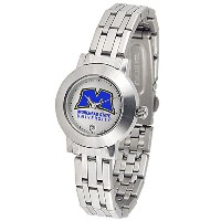 "Morehead State Eagles NCAA "" Dynasty "" Ladies Watch"