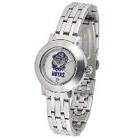 Georgetown Hoyas Ladies ' Dynasty Watch