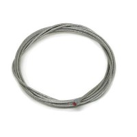Vision Brake Cable - Each by VisionTech