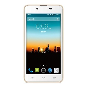 POSH MOBILE ULTRA 4G LTE ANDROID GSM UNLOCKED DUAL SIM 5.0 HD SMARTPHONE with SLIM 8.6MM design,...