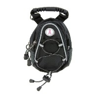 CMC GolfピンクリボンBreast Cancer Awareness Mini Day Pack