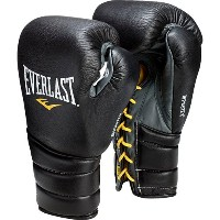 Everlast protex3Professional Fight Gloves